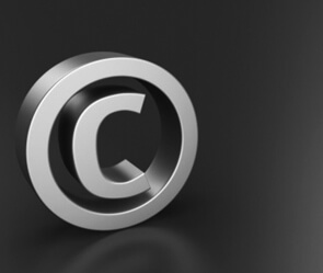 copyright-enforcement