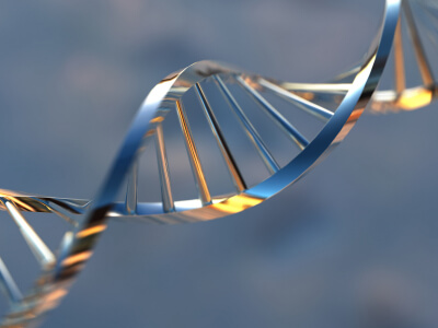 Filing patents for invention in the life sciences industry requires more deliberate steps.