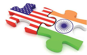 USTR admires India's commitment but continues to keep a check