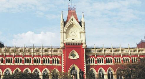 SRI RAJESH KUMAR BANKA v. UNION OF INDIA: CALCUTTA HIGH COURT QUASHES IPAB REVOCATION ORDER