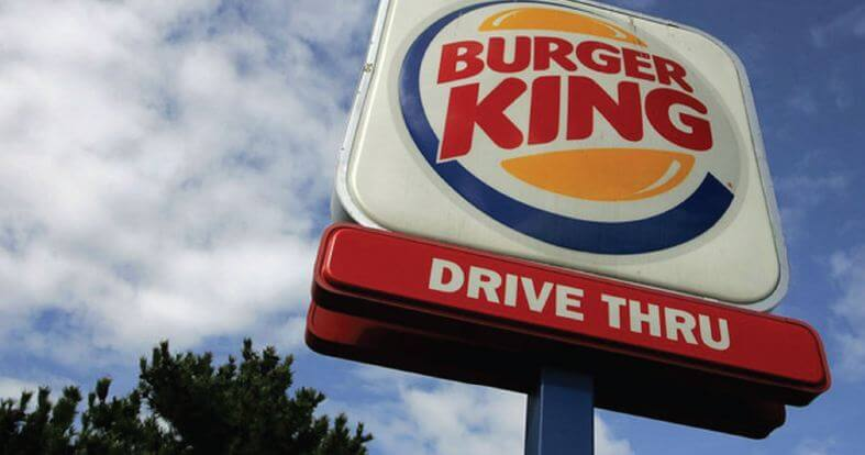 DELHI HIGH COURT ORDERS STATUS QUO IN BURGER KING CASE: NO NEW LEGAL PROCEEDINGS TO BE INITIATED