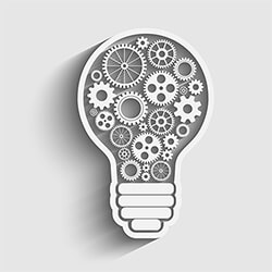 Early Patent Protection Route for SMEs and Start-ups