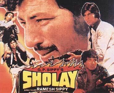 sholay_03