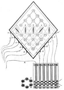 short circuit wires open wires wiring diagram