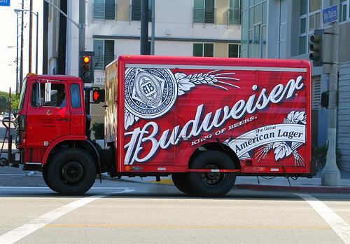Budweiser_02