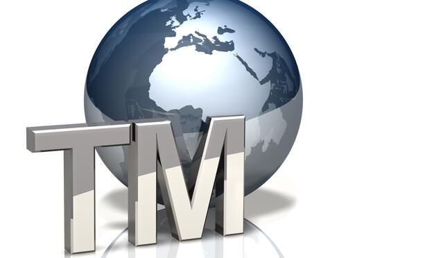 Trademark-Globe