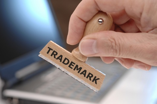 Transfer of right to use trademark03