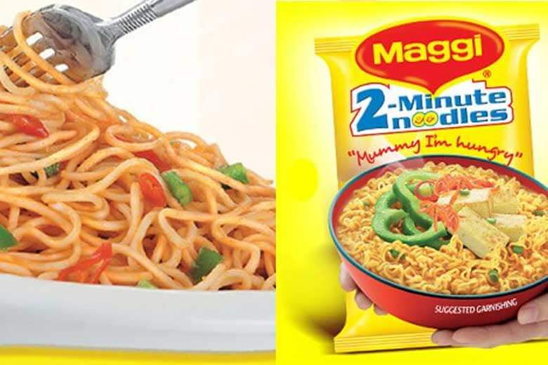 maggi02