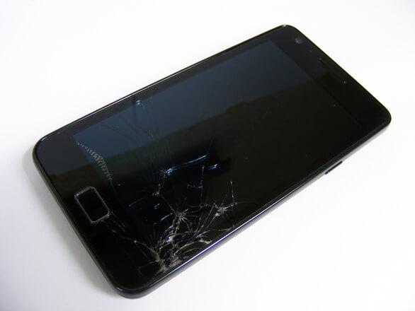 broken-phone-1241554