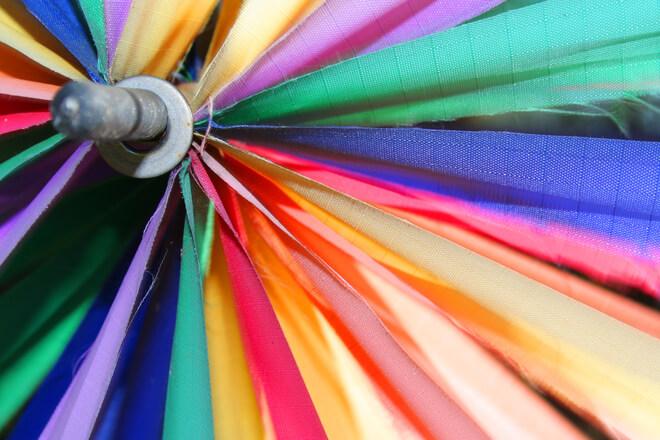 colours-1183134