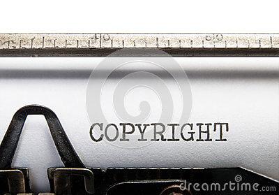 copyright-29347177