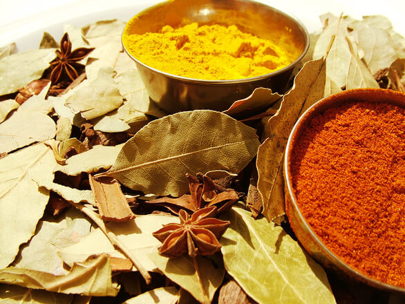 curry-spices-no2-1531458
