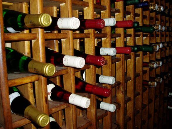 wine-1427797