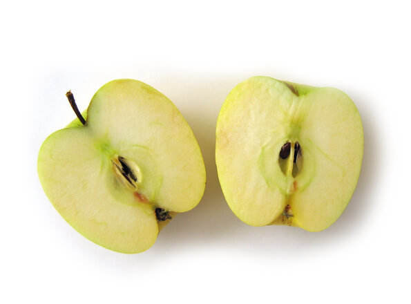 divided-apple-1171070