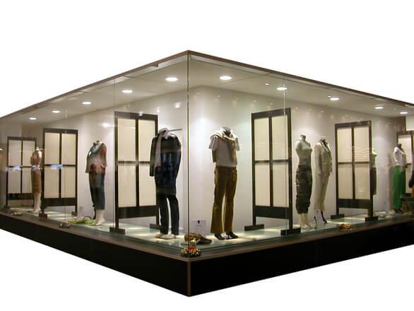 fashion-1472367