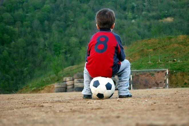football-forever-1058739