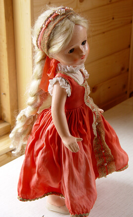 old-doll-in-the-national-order-1426295