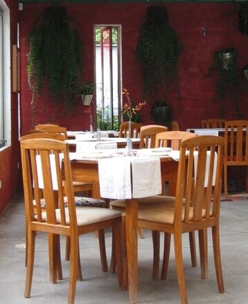 restaurant-1234214