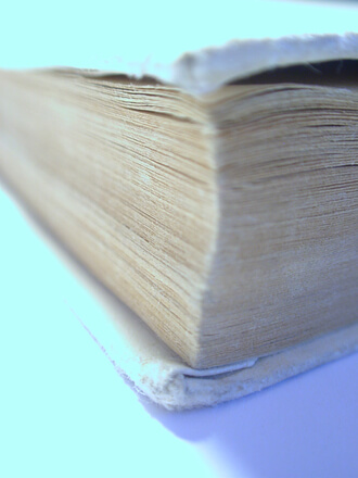 book-1464725