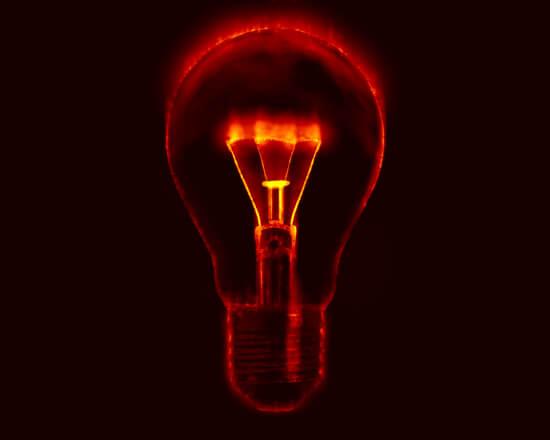 bright-idea-1191075