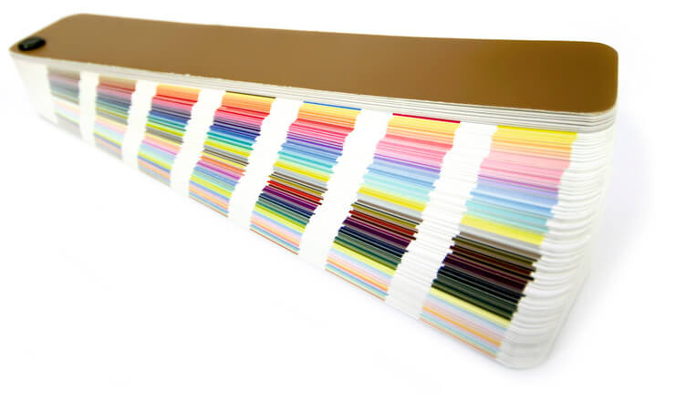 colors-2-1182847