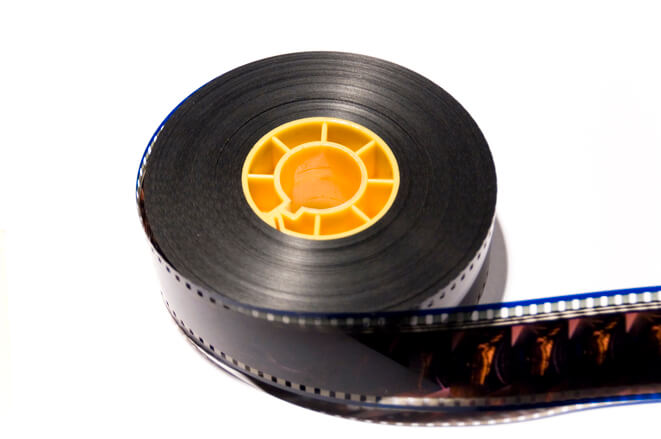 film-roll-1-1419187