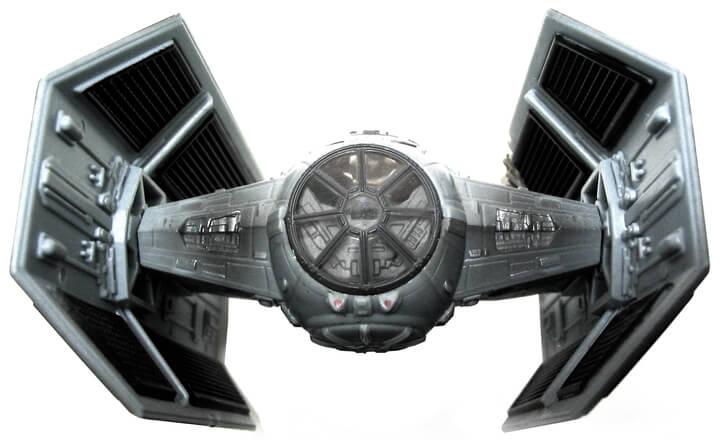tie-fighter-1498813