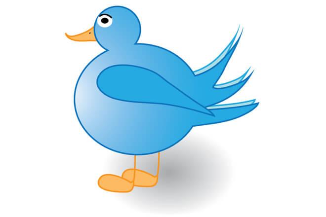tweet-tweet-1353686