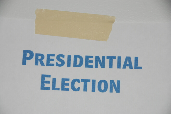 presidential-election-1309647