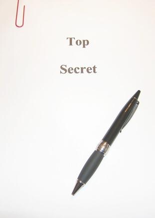 top-secret-1234604
