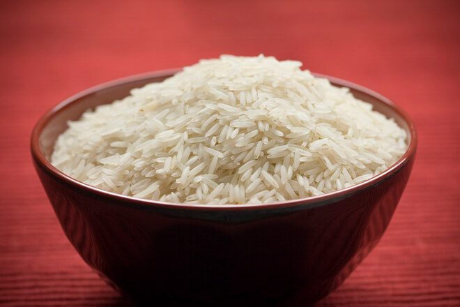 bowl-of-basmati-rice-1621625