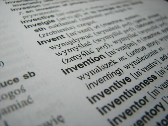 invention-1445210