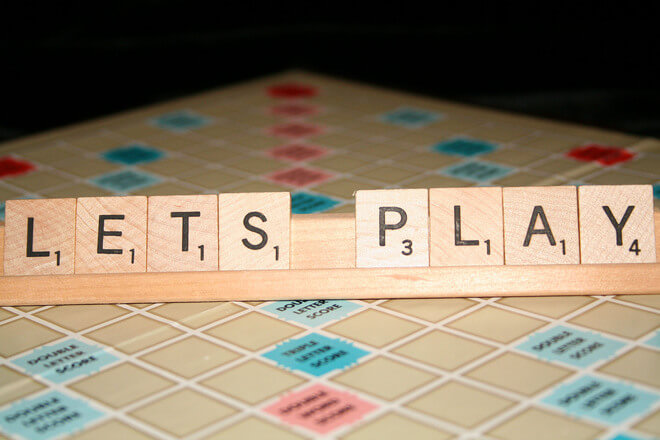 let-s-play-1425697