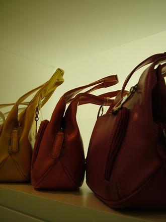 accessorize-2-1507889