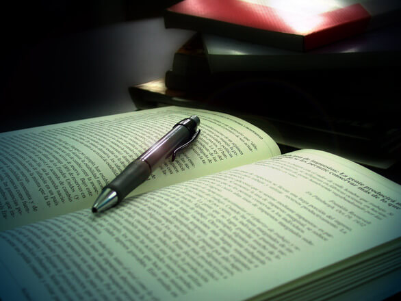 book-1558780