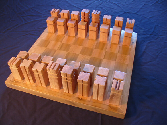 cedar-chess-1533953