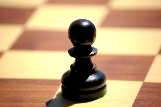 chess-1223843