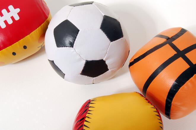 ball-1418250
