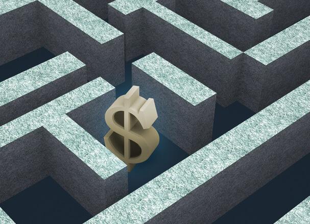 finance-maze-2-1211165