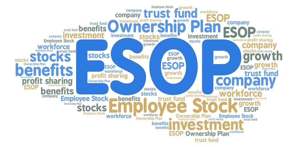 Eligibility And Procedure For Issuance Of ESOPs By Unlisted Private Limited  Companies   IPR Law Firms   Intellectual Property Attorneys in India